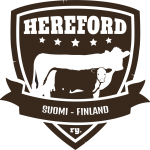 Hereford FINLAND